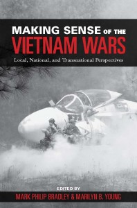 Making Sense of the Vietnam Wars