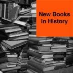 New Books in History