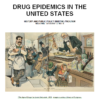 Drug Policy Packet Cover