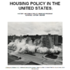 Housing Policy Cover