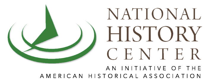 National History Center
